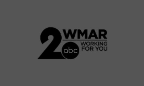 WMAR2