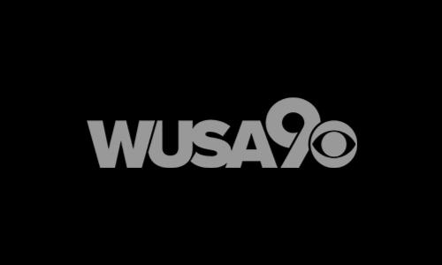 WUSA9 Story